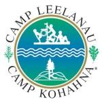 camp-lelanau